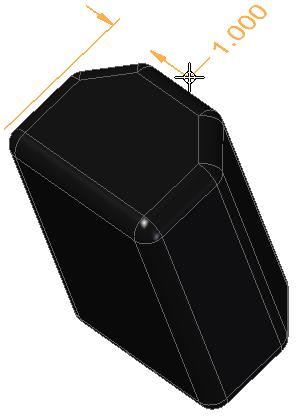 SNAG-0033.png