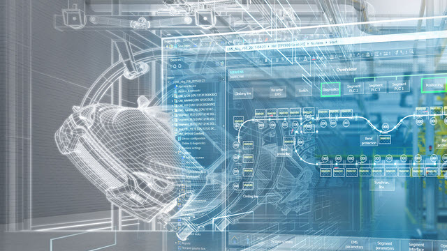 Siemens-Manufacturing-Data-Management.jpg