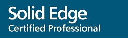 Solid_Edge_Certified_Professional_250x75.jpg
