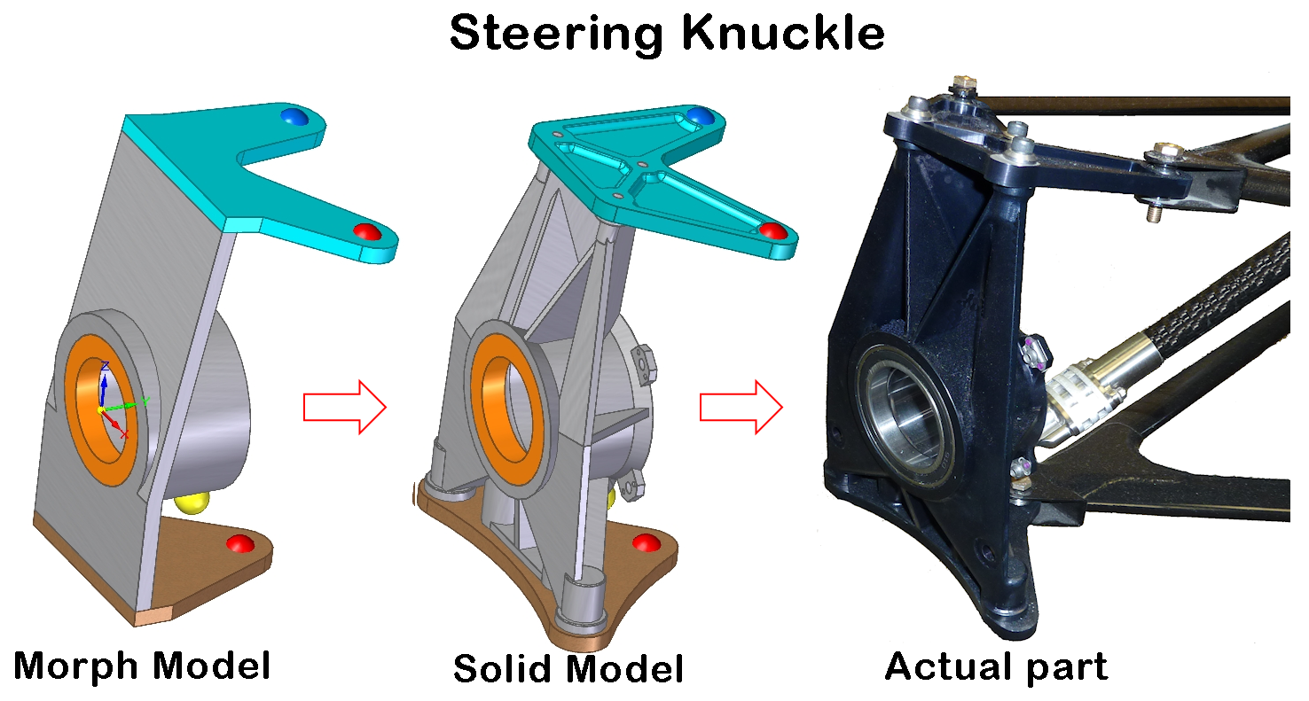Steering Knuckle Composite-04.png