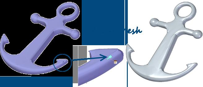 StitchMesh01.png