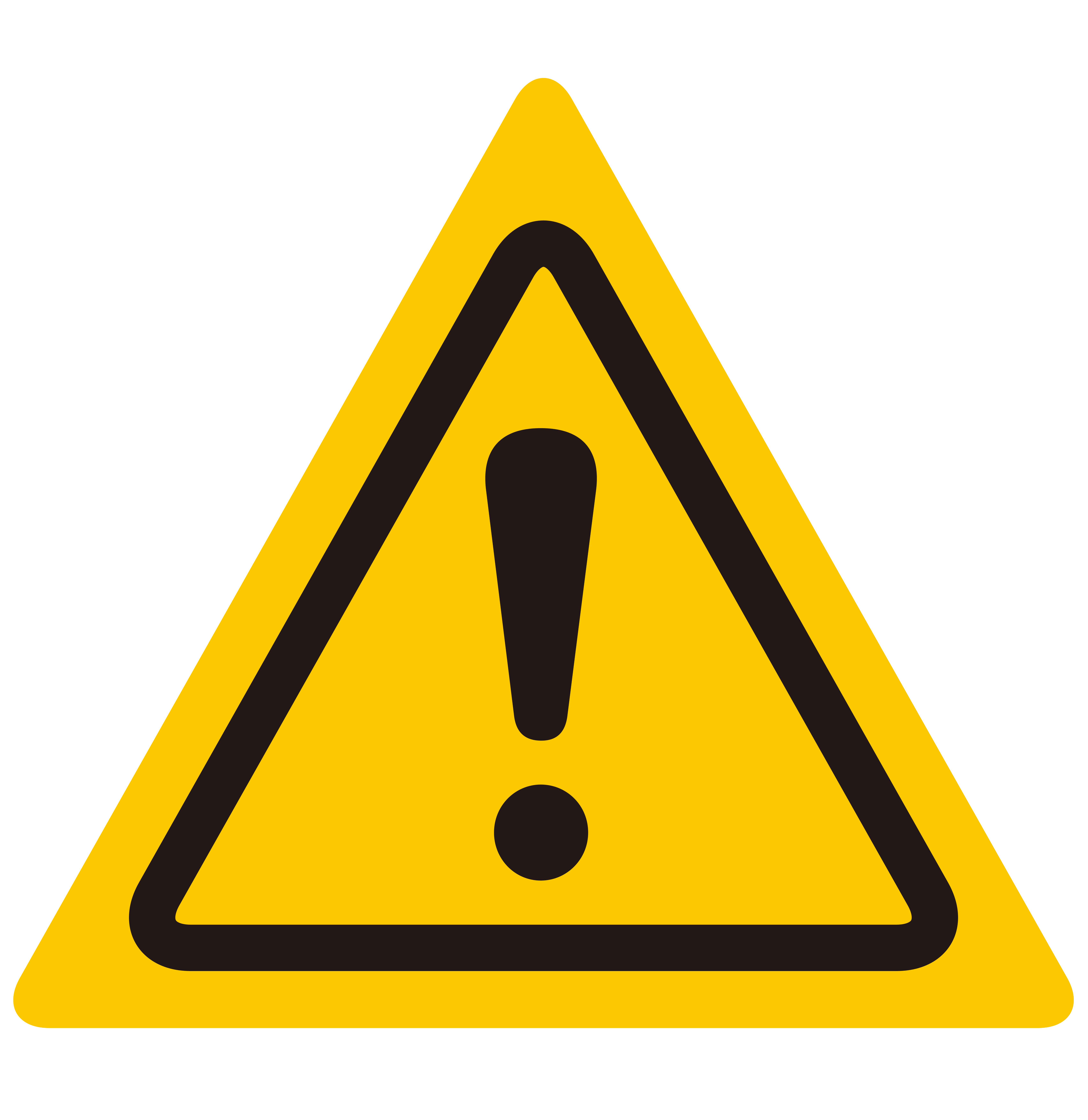 Warning risk Dollarphotoclub_51495084.jpg
