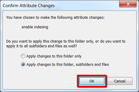 advanced folder options II.png