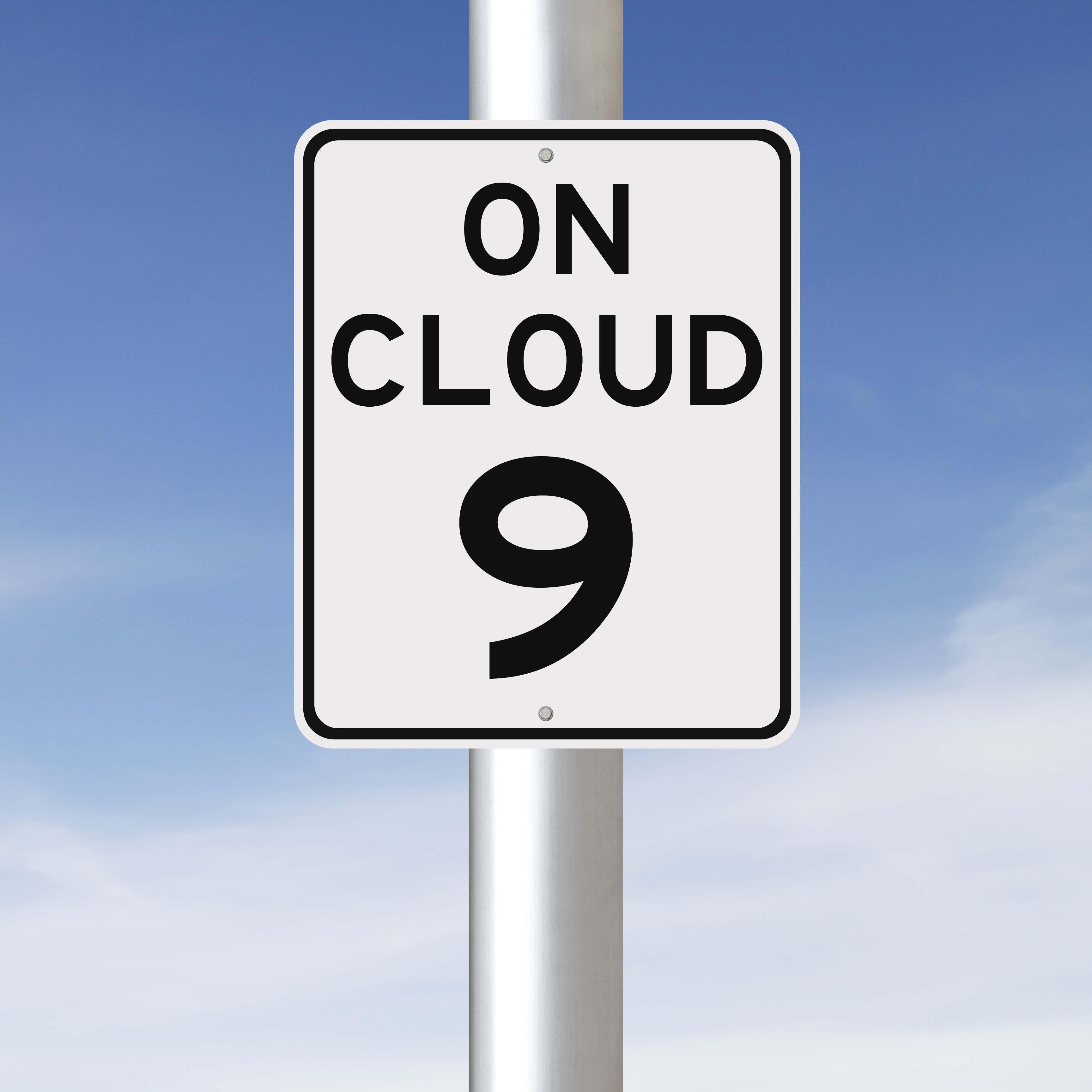 cloud 9.jpg