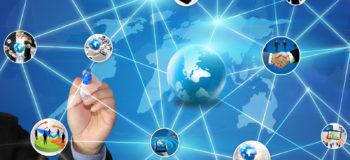 5 Ways Agile Improves New Product Development (Pt. 2)