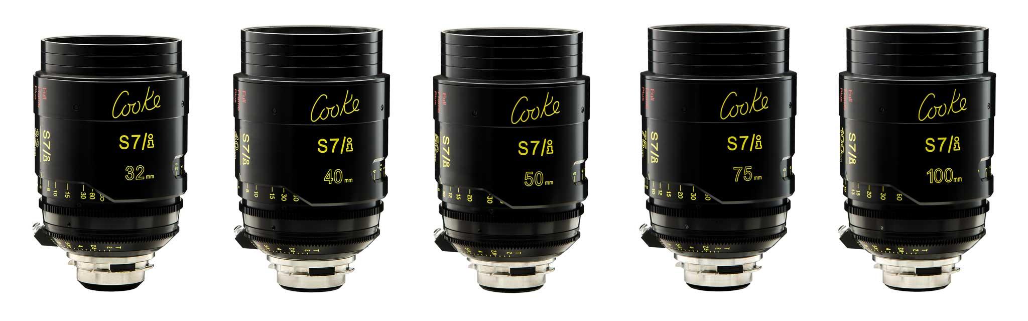 cooke-s7i-fullframeplus.jpg