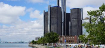 Join Solid Edge at Realize LIVE in Detroit