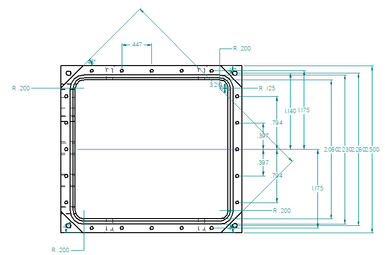 drawings in Solid Edge (3).png