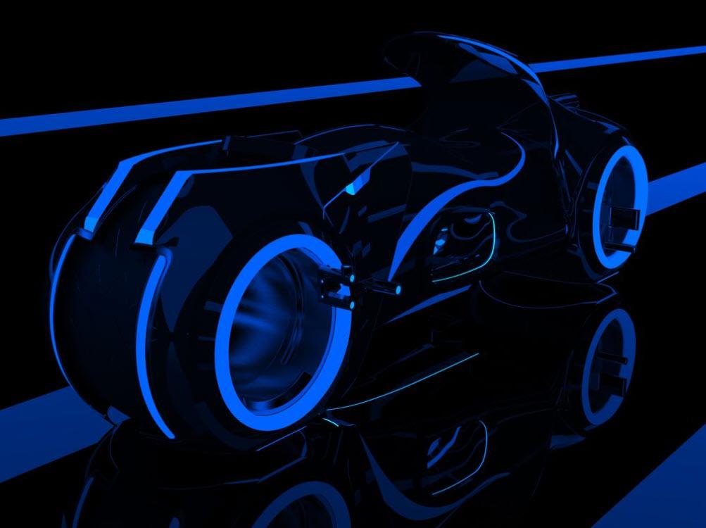 electric bike design 1.jpg