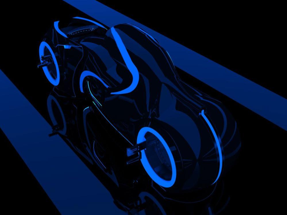 electric bike design 2.jpg