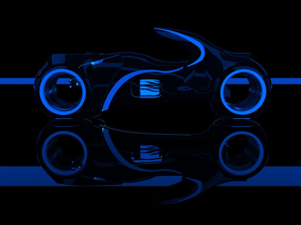 electric bike design 3.jpg
