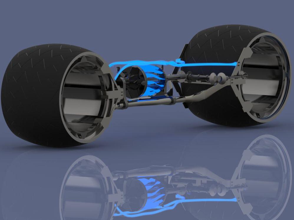electric bike design 4.jpg