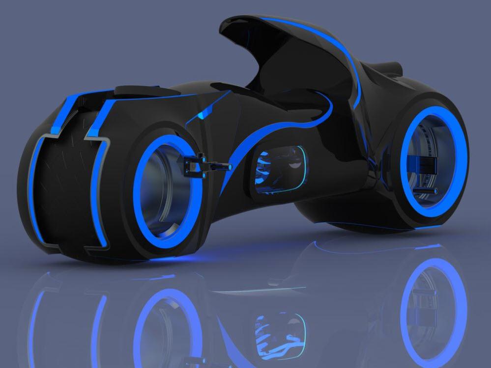 electric bike design 5.jpg