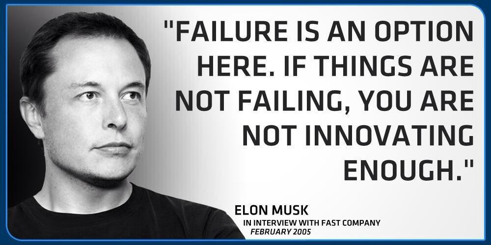 elon-musk-innovation-quote.jpg