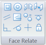 facerelate.PNG