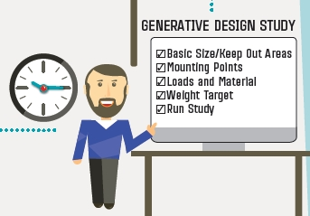 gen design infographic.jpg