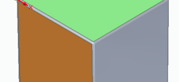 Dealing with Mesh Bodies in Solid Edge