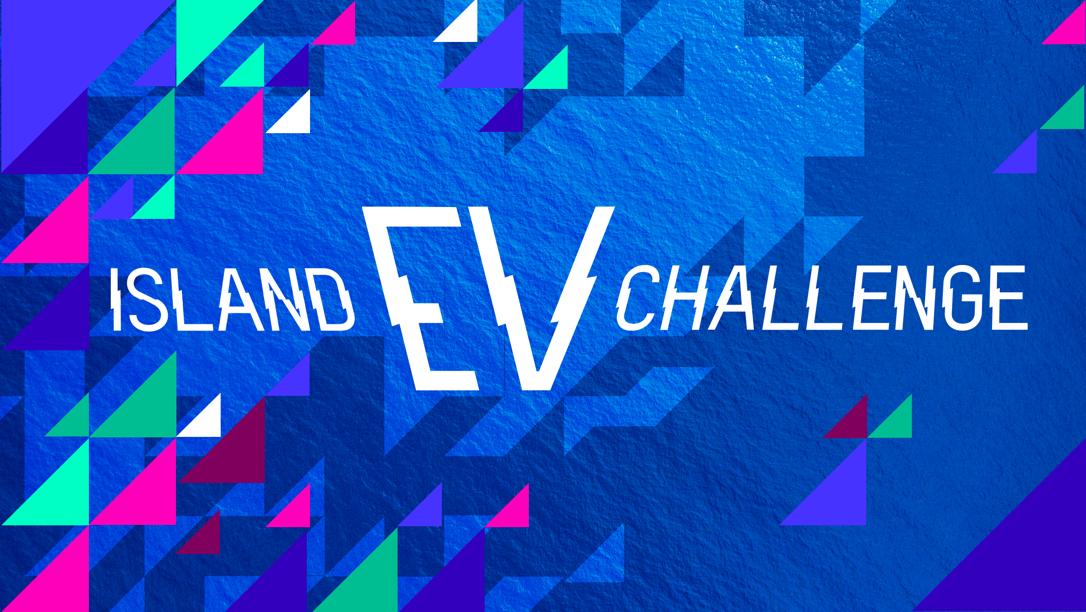 island ev challenge.png