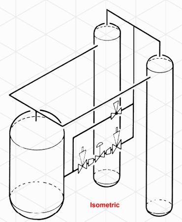 isometric view example.jpg
