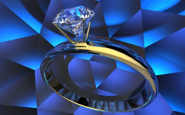 keyshot rendering diamond 2.png