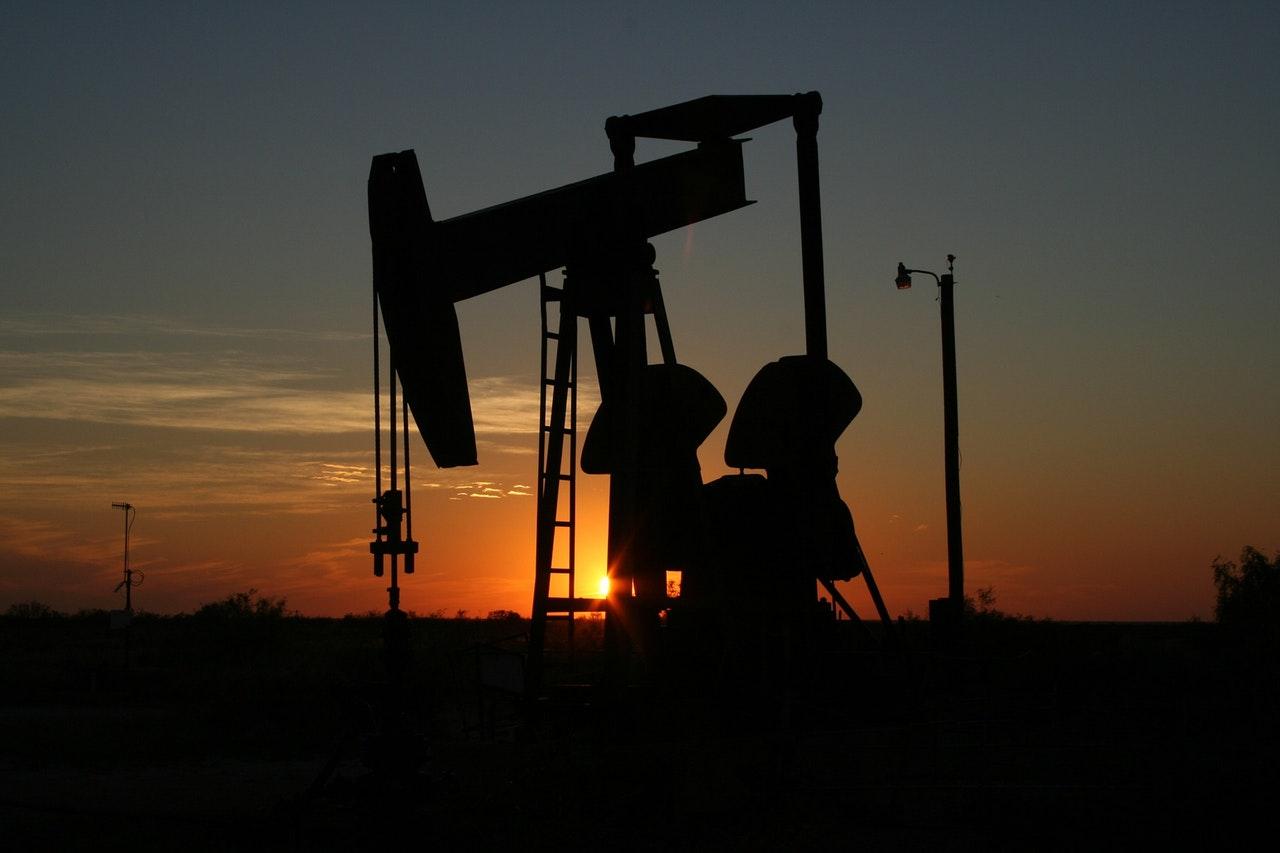 oil-monahans-texas-sunset-70362 (1).jpeg