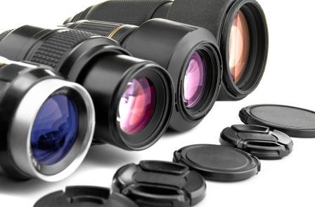 optical coatings.jpg