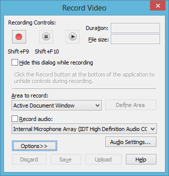 record video dialog.png