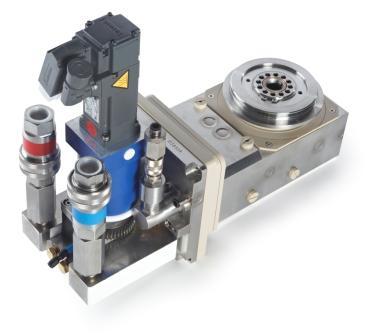 rotatable magnetron.jpg