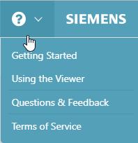 seportal_help_menu.png
