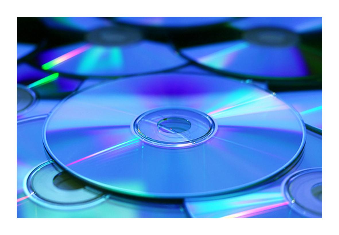 software-cds.jpeg