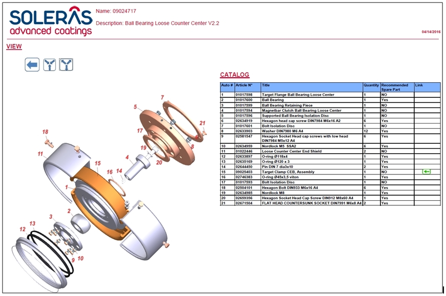 soleras 3d parts catalog.jpg