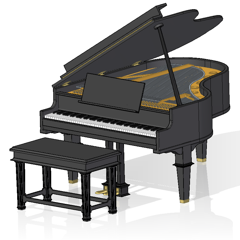 solid edge piano.png