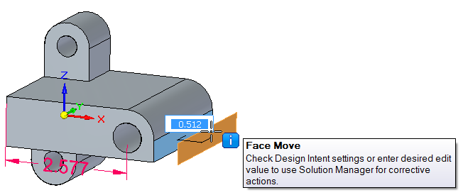 solutionmanager1.png