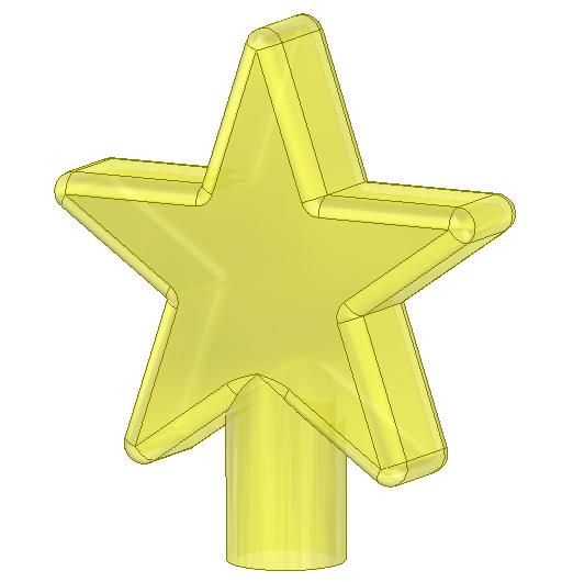 star 3D printed.png