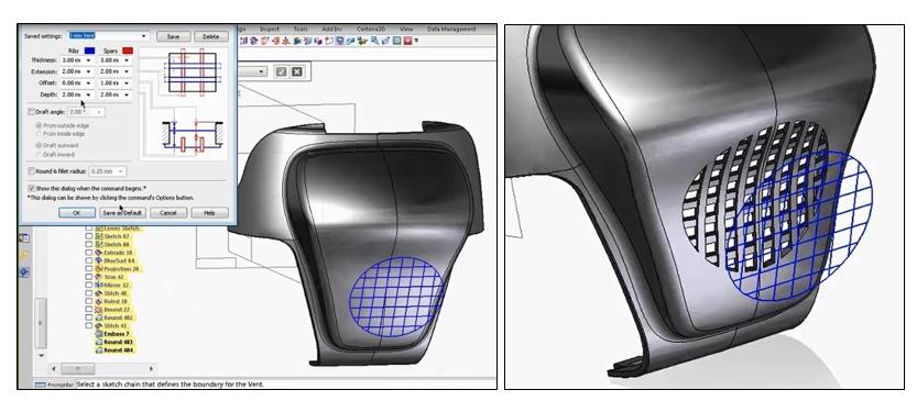 surface combo2.jpg