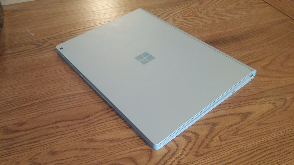 surfacebook2.jpg