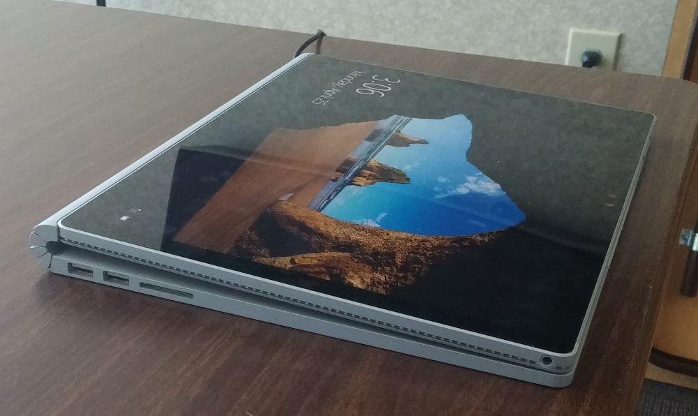 surfacebook3.jpg