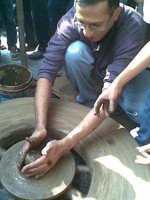 tusharsuradkar4.jpg