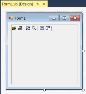 wpf03.png