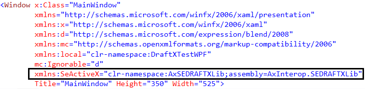 wpf05.png