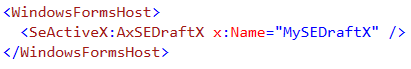 wpf06.png