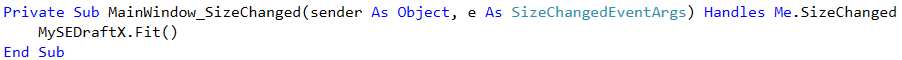 wpf09.png