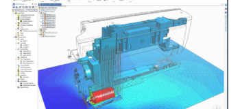 Why Should You Use CFD?