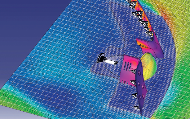 7 Tips to Increase Engineering Productivity with CFD