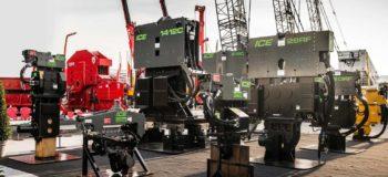 Digitalization & Automation Help Dieseko Group Support Rapid Innovation