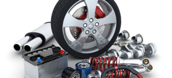 On-Demand Webinar: Automotive Supply Chain Aftermarket