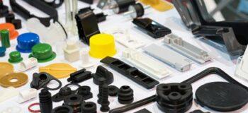 On-Demand Webinar: Plastic Component Design