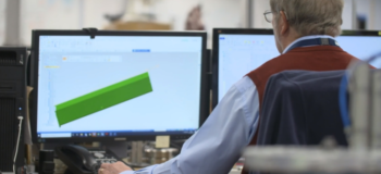 Mecmesin Uses Solid Edge to Provide Ideal High-Tech Testing Solutions