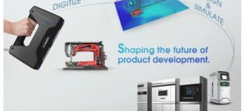 Solid Edge CAD OEM:  MCAD platform for software development from Siemens
