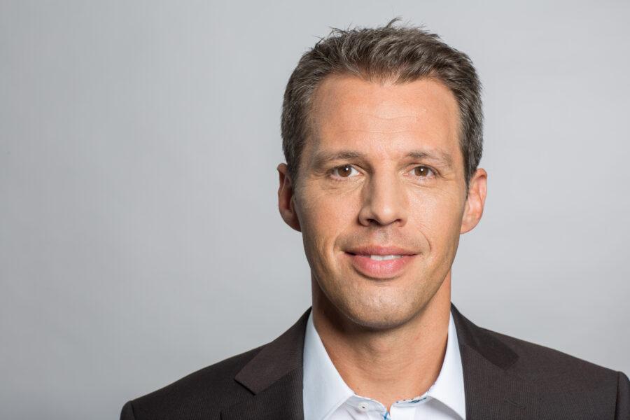 Martin Schichtel